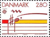 EU1985Denmark1