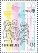 EU1985Finland1