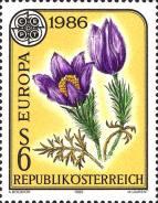 EU1986-austria1