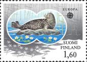 EU1986Finland1