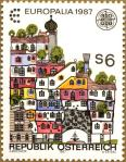 EU1987-austria1