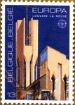 EU1987Belgium1