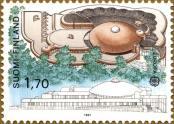 EU1987Finland1