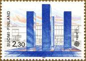 EU1987Finland2