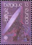 EU1988-belgium1