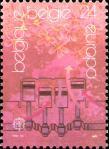 EU1988-belgium2