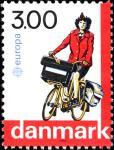 EU1988Denmark1