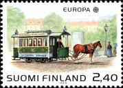 EU1988Finland2