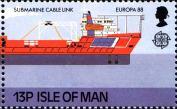 EU1988Man2