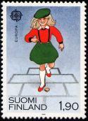 EU1989Finland1