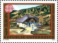 EU1990-austria1