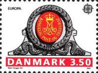 EU1990Denmark1