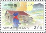 EU1990Finland1