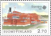 EU1990Finland2