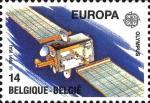 EU1991-belgium1