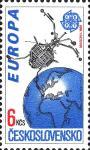 EU1991Czechoslovakia1