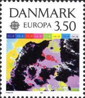 EU1991Denmark1