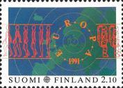 EU1991Finland1