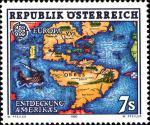 EU1992-austria1