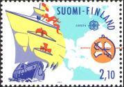 EU1992Finland1