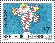EU1993-austria1