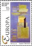 EU1993-belgium1