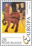 EU1993-belgium2