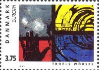 eu1993-denmark1