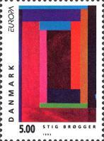 eu1993-denmark2