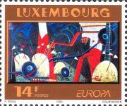 EU1993Luxembourg1