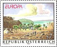 EU1994-austria1