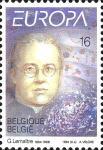EU1994-belgium1
