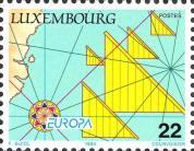 EU1994Luxembourg2