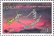 EU1995-bosnia-B1