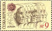 EU1995-czech1