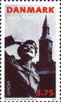 eu1995-denmark1