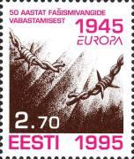 EU1995-estonia1