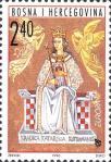 EU1996-bosnia-H1