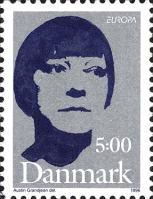 eu1996-denmark2