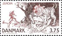 eu1997-denmark1