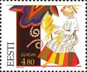EU1997-estonia1