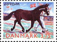 EU1998-denmark1