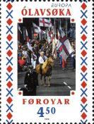 EU1998-faroe1