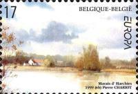EU1999-belgium1