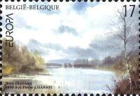 EU1999-belgium2