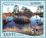 eu1999-estonia1