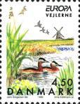EU1999Denmark1