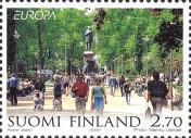 EU1999Finland1