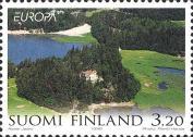 EU1999Finland2
