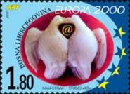EU2000-bosnia-C1